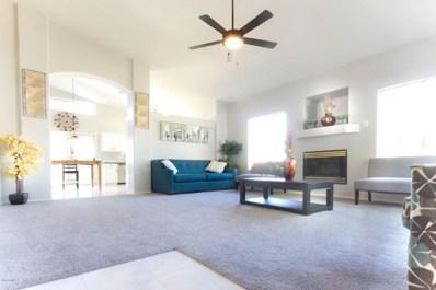 17422 N 22ND Street, Phoenix, AZ 85022 - MLS#: 5824533