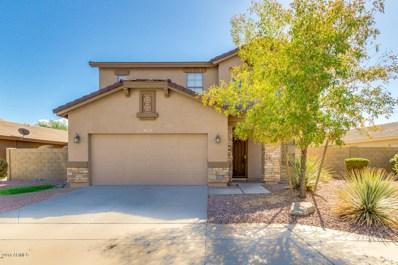11763 W Yuma Street, Avondale, AZ 85323 - MLS#: 5824540