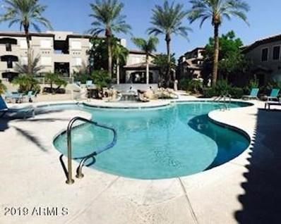 3236 E Chandler Boulevard Unit 2091, Phoenix, AZ 85048 - MLS#: 5824550