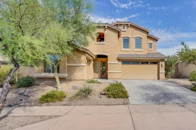 2622 W Florimond Road, Phoenix, AZ 85086 - MLS#: 5824552