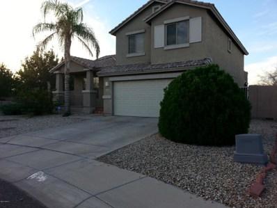 7005 W Peck Drive, Glendale, AZ 85303 - #: 5824553