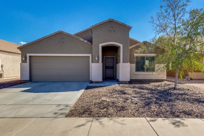 12041 W Melinda Lane, Sun City, AZ 85373 - #: 5824554