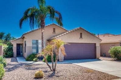 7717 W Via Montoya Drive, Peoria, AZ 85383 - MLS#: 5824559