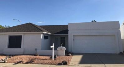 3333 E Siesta Lane, Phoenix, AZ 85050 - MLS#: 5824567