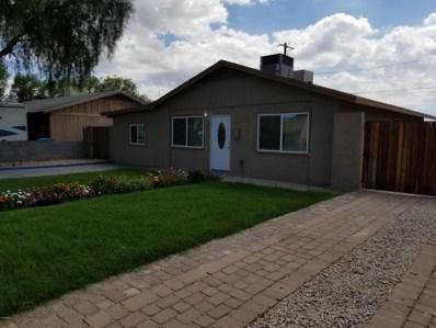 4247 W Culver Street, Phoenix, AZ 85009 - #: 5824572
