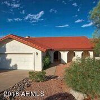 16019 N Overlook Court, Fountain Hills, AZ 85268 - MLS#: 5824580