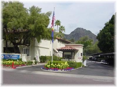 7557 N Dreamy Draw Drive Unit 222, Phoenix, AZ 85020 - MLS#: 5824582