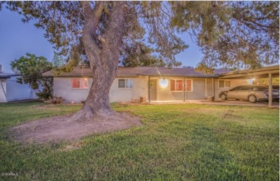 713 E Narramore Avenue, Buckeye, AZ 85326 - MLS#: 5824586