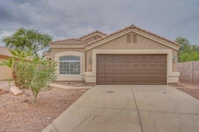 813 E Laredo Street, Chandler, AZ 85225 - MLS#: 5824592