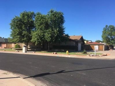 1558 E Grove Avenue, Mesa, AZ 85204 - #: 5824593