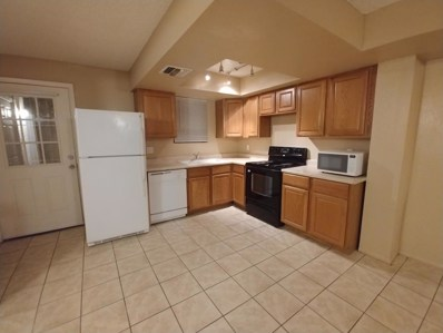 6102 W Townley Avenue, Glendale, AZ 85302 - MLS#: 5824613