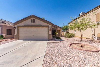 14210 N 130TH Lane, El Mirage, AZ 85335 - MLS#: 5824619