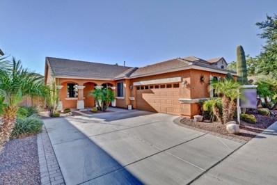 2958 S Cole Drive, Gilbert, AZ 85295 - MLS#: 5824627