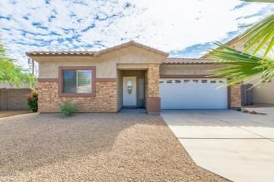 7129 N 27TH Lane, Phoenix, AZ 85051 - MLS#: 5824634