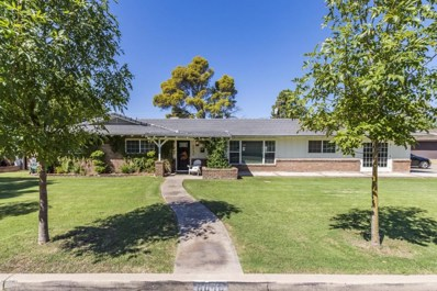 6846 N 3RD Avenue, Phoenix, AZ 85013 - MLS#: 5824636