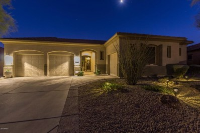 8363 W Alyssa Lane, Peoria, AZ 85383 - MLS#: 5824652