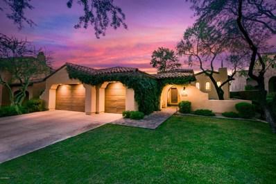 20549 N 93RD Place, Scottsdale, AZ 85255 - MLS#: 5824654