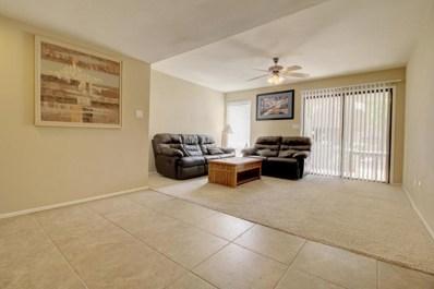 935 N Granite Reef Road Unit 92, Scottsdale, AZ 85257 - MLS#: 5824656