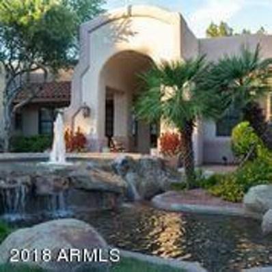 750 E Northern Avenue Unit 2013, Phoenix, AZ 85020 - MLS#: 5824658