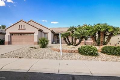 15524 W Oakridge Court, Surprise, AZ 85374 - MLS#: 5824662