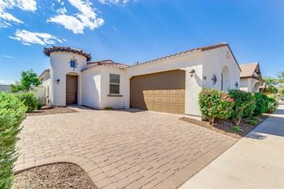 10665 E Hawk Avenue, Mesa, AZ 85212 - MLS#: 5824664