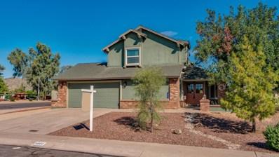 4802 E Alta Mesa Avenue, Phoenix, AZ 85044 - MLS#: 5824665
