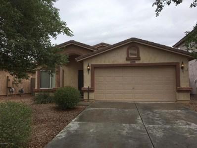 45101 W Woody Road, Maricopa, AZ 85139 - MLS#: 5824670