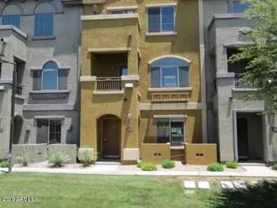2401 E Rio Salado Parkway Unit 1160, Tempe, AZ 85281 - MLS#: 5824671
