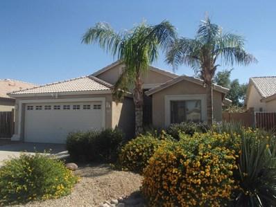 7343 W Raymond Street, Phoenix, AZ 85043 - MLS#: 5824673