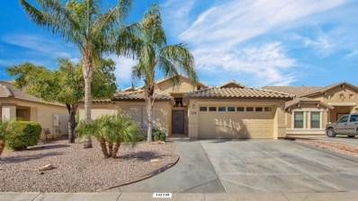 1018 E Shari Street, San Tan Valley, AZ 85140 - MLS#: 5824674