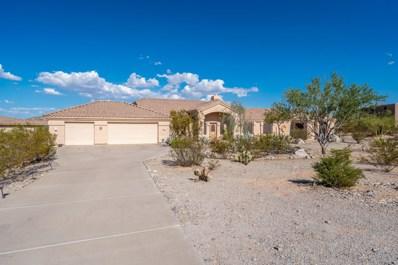 8975 S San Pablo Drive, Goodyear, AZ 85338 - #: 5824680