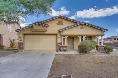 6405 S 72ND Avenue, Laveen, AZ 85339 - MLS#: 5824681