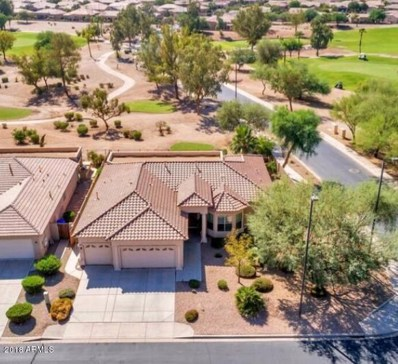 3551 E La Costa Place, Chandler, AZ 85249 - MLS#: 5824688