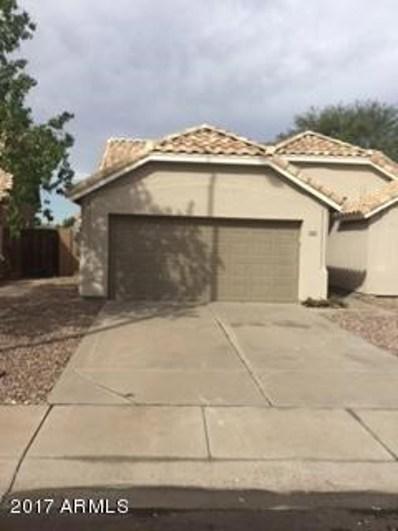 3240 W Golden Lane, Chandler, AZ 85226 - MLS#: 5824693