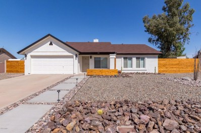 6704 E Ingram Street, Mesa, AZ 85205 - MLS#: 5824694