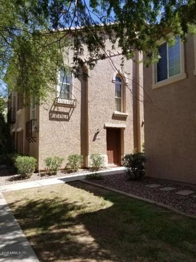 5759 S 21ST Terrace, Phoenix, AZ 85040 - MLS#: 5824711