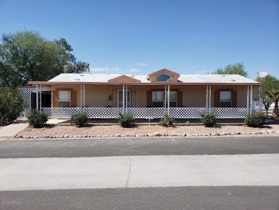 3720 N Colorado Avenue, Florence, AZ 85132 - MLS#: 5824717