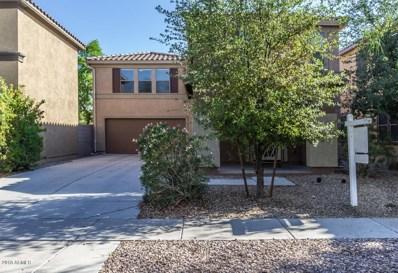 18561 W Legend Drive, Surprise, AZ 85374 - MLS#: 5824718