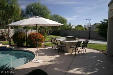 13506 W Evans Drive, Surprise, AZ 85379 - MLS#: 5824719