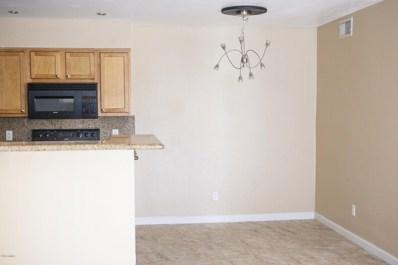 4410 N Longview Avenue Unit 115, Phoenix, AZ 85014 - MLS#: 5824729