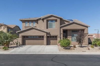 15688 N 175TH Court, Surprise, AZ 85388 - MLS#: 5824732