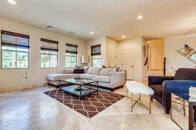 4462 E Remington Drive, Gilbert, AZ 85297 - MLS#: 5824735