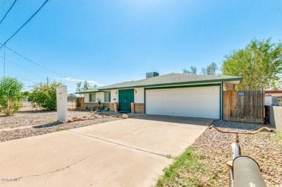 2515 E Mcarthur Drive, Tempe, AZ 85281 - MLS#: 5824738