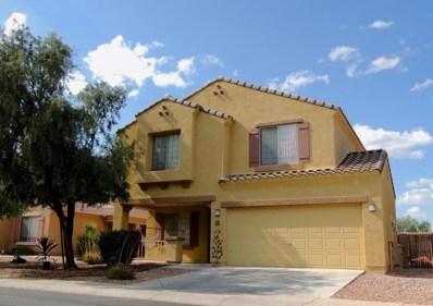 23724 W Grove Street, Buckeye, AZ 85326 - MLS#: 5824742