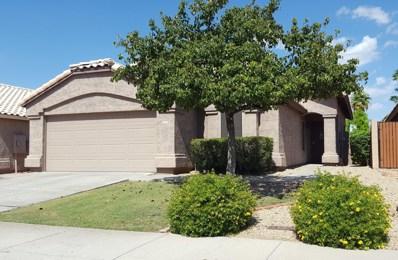2220 E Foothill Drive, Phoenix, AZ 85024 - MLS#: 5824744