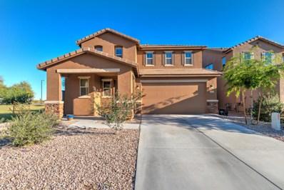 4190 W Federal Way, Queen Creek, AZ 85142 - MLS#: 5824745