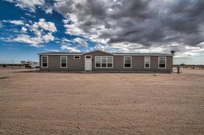 53500 W Luke Lane, Maricopa, AZ 85139 - MLS#: 5824748