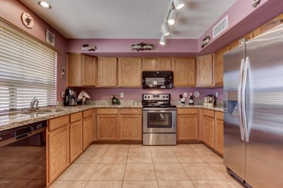 28040 N 25TH Lane, Phoenix, AZ 85085 - MLS#: 5824749