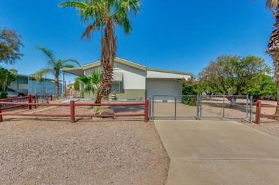 9414 E Sunland Avenue, Mesa, AZ 85208 - MLS#: 5824750