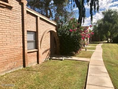 4405 E Hubbell Street Unit 53, Phoenix, AZ 85008 - #: 5824755